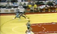 Kobe Bryant Lebron James, Dominique Wilkins, Basketball Videos, Michael Johnson, Magic Johnson, Shaquille O'neal, Larry Bird, Kevin Durant, Michael Jordan