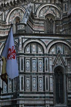 duomo   #TuscanyAgriturismoGiratola