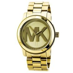 awesome Runway Stainless Steel Womens Watch - For Sale Check more at http://shipperscentral.com/wp/product/runway-stainless-steel-womens-watch-for-sale/