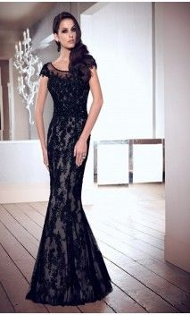 Military Ball/Formal Evening Dress Trumpet/Mermaid One Shoulder Floor-length Chiffon/Tulle Dress - Google Search