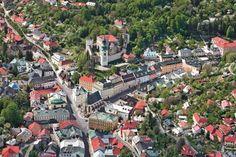 Bratislava, Pedestrian, Small Towns, Old Town, Vermont, 18th Century, Paris Skyline, City Photo, Dolores Park