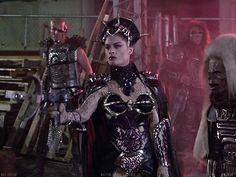 evil lyn masters of the universe movie- Google Search