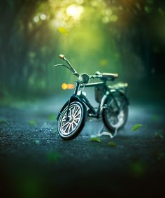 Photography Discover I Create Whimsical Images Using Miniature Model Cars Background Images For Editing, Black Background Images, Background Images Wallpapers, Photo Backgrounds, Backgrounds For Pictures, Photo Background Wallpaper, Illusion Photography, Tilt Shift Photography, Cute Photography