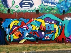 By Scred