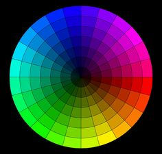 How to Create Perfect Color Combinations