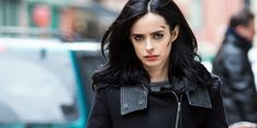jessica jones - Google Search