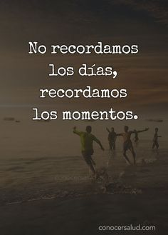 #frases #citas Death Quotes, Me Quotes, Romantic Mood, Mr Wonderful, Spanish Quotes, Good Thoughts, True Stories, Cool Words, Positive Quotes