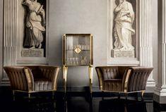 Living room sofa & the best upholstery exhibitors at Isaloni  #livingroomsofas  #modernsofas  #luxurybrands