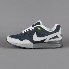 d03c90181d74ec Sneaker Nike - Air Pegasus 89 (obsidian   wolf grey   cool grey)