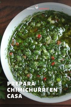 Palak Paneer, Hot Dogs, Dic, Cooking, Ethnic Recipes, Base, Food, Gourmet, Watermelon Soup
