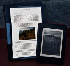 ViajeNaPoltrona: Livro – Pé na Trilha de Bem com a Vida