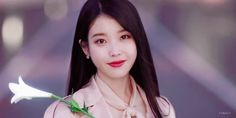 Hotel Del Luna Kdrama Quotes: My Top Favorites Smile Gif, Smile Face, Scarlet Heart Ryeo Wallpaper, Pretty Gif, Kim Sejeong, I Miss U, Iu Fashion, Korean Beauty, Korean Singer