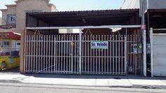 3179 CASA EN VENTA  Av. Corona Real #1286 Villas del Rey Venta---------------- Casa $380,000.00------- 120.060 m2 Mayores Informes por inbox o a los telefonos:  Cell: (686) 1480757 next: 152*14*2423  mail: hadginc@gmail.com