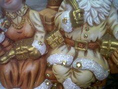 Adornos en ceramica,precios modicos