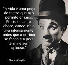 F.G. Saraiva: Filha de Chaplin vem ao Brasil para festival  - no...