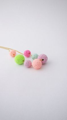 Sweet Candy gifts by yotoko on Etsy