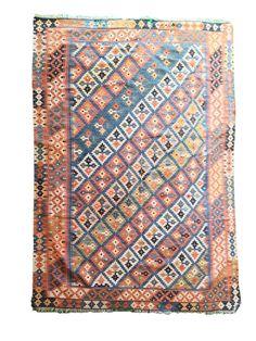 Csobi kelim - Kabiri Szőnyegház Bohemian Rug, Rugs, Home Decor, Farmhouse Rugs, Decoration Home, Room Decor, Home Interior Design, Rug, Home Decoration