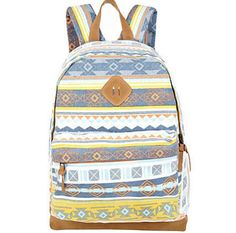 http://airlinepedia.net/cute-luggage.html Cute backpack. Cute backpack