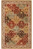 Stratton Rug - Wool Rugs - Traditional Rugs - Rugs   HomeDecorators.com