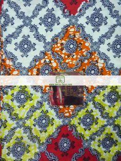 New Collection Veritable Vlisco Hollandaise Super Wax Fabrics