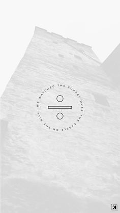 Ed Sheeran Divide Castle On The Hill Lyrics | Phone Wallpapers by KAESPO