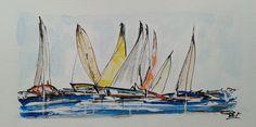 https://www.alittlemarket.com/peintures/fr_oeuvre_unique_40_au_format_22_cm_x_12_cm_-20813282.html