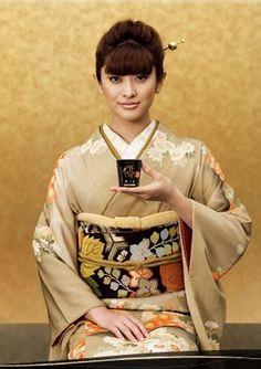 山田優, Yu Yamada