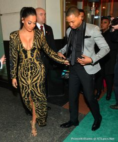 terrence j dress style up games Celebrity Couples, Celebrity Style, Terrence J, Tyson Beckford, Freakum Dress, Star Actress, Black Celebrities, Celebs, My Black Is Beautiful