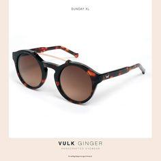 2548f7883e Óculos Huemul - Óculos de Sol - Óculos Absurda .