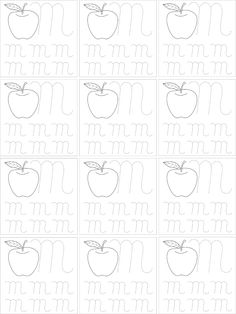 Thing 1, Coloring Pages, Words, Blog, Homeschooling, Israel, Preschool, Graphic Design, Quote Coloring Pages