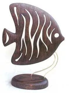 Essence of a woman - Essence of a woman Essence of a woman Wooden Art, Wooden Crafts, Wood Wall Art, Wood Sculpture, Sculptures, Wood Projects, Woodworking Projects, Wood Fish, Intarsia Woodworking