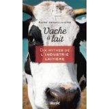 Amazon.ca: Élise Desaulniers: Books