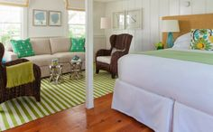 Love this Nantucket Hotel!