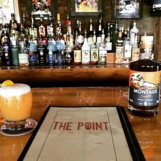 #montauk #thepoint #drink #rum #montaukrum #drinkresponsibly . See you at the #parade by montauk_rum