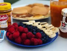 Food tastes better if prepared with love  @emmi_mini #breakfast #foodporn #food #foodie #foodstagram #pancakes #nutella #chocolate #foodtruck #foodblogger #foodbeast #photography #iphone #photooftheday #foodphoto #foodphotography #foods #yummy