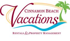 Cinnamon Beach Vacation Rentals in Palm Coast, Florida