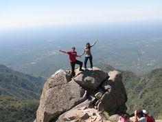 Excursión Quebrada de los Cóndores. http://www.viaweb.com.ar/buscar/index.php?t=992