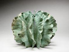 Stoneware by-Sandra Davolio