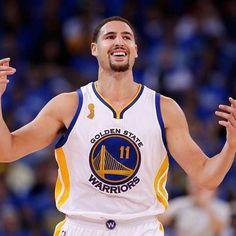 11 days until tipoff 👀🏀 basketball is almost back guys! 🙌🏾🎉 •••••••••••••••••••••••••••••••• #jamesharden #houston #warriors #cavs #goldenstatewarriors #gsw #clevelandcavaliers #adidas #puma #stephencurry #klaythompson #kevindurant #kyrieirving #basketball #kd #nike #jordan #westbrook #thunder #mj #ballislife #adidas #nfl #warriorsground #oraclearena #la #lakers #kobe #mamba