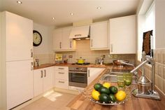 New homes for sale in Telford, Shropshire from Bellway Homes