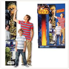 Toise Star Wars #toise #starwars #geek
