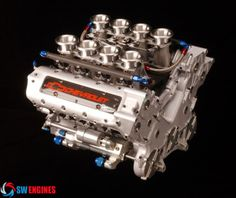 Used Chevy Engines For Sale Used Engines For Sale, Engineering Science, Tractor Pulling, Performance Engines, Race Engines, Combustion Engine, Vacuum Tube, Indy Cars, Car Engine