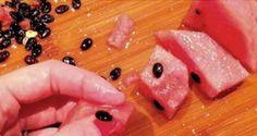 ferver-sementes-de-melancia (1)