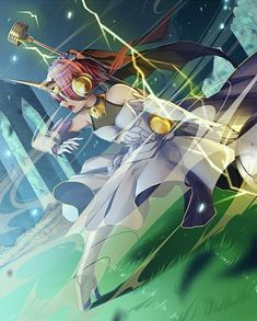 Berserk Frankenstein - Fate Fate Servants, Fate Zero, Manhwa, Frankenstein Art, Assassin, Type Moon, Apocalypse, Fate Stay Night, Anime Fantasy