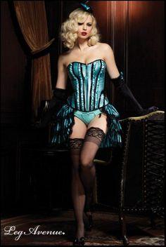 http://www.tulenceria.net/corsets-y-bustiers.html