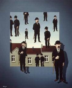Resultados de la Búsqueda de imágenes de Google de http://www.sepionet.es/tintinofilia/imagenes/ole_ahlberg_hf_magritte.jpg