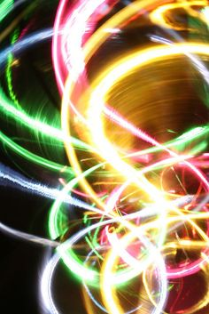Long Exposure | Flickr - Photo Sharing! Long Exposure, Neon Signs, Photos, Pictures, Photographs