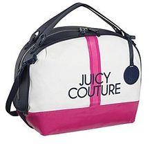 Juciy Couture Elle Sport Couture Yhu2877 Juicy Couture, http://www.amazon.com/dp/B006U1X4AG/ref=cm_sw_r_pi_dp_6ogiqb0254BQW