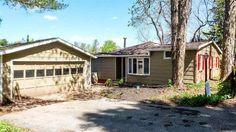 823 Silver Lake Rd, Lewisberry, PA 17339
