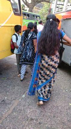 Long Hair Indian Girls, Indian Long Hair Braid, Braids For Long Hair, Women's Beauty, Beauty Full Girl, Beauty Women, Hair Beauty, Loose Hairstyles, Indian Hairstyles